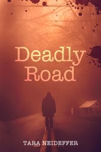 DeadlyRoadeBook