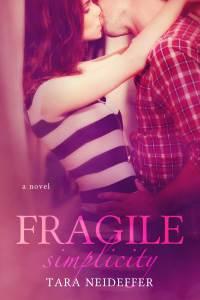 FragileSimplicityEbook