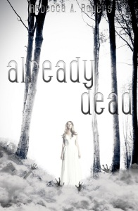 Already Dead[2]