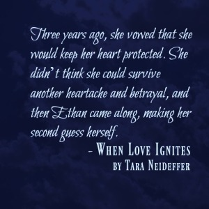 when-love-ignites-book-teaser